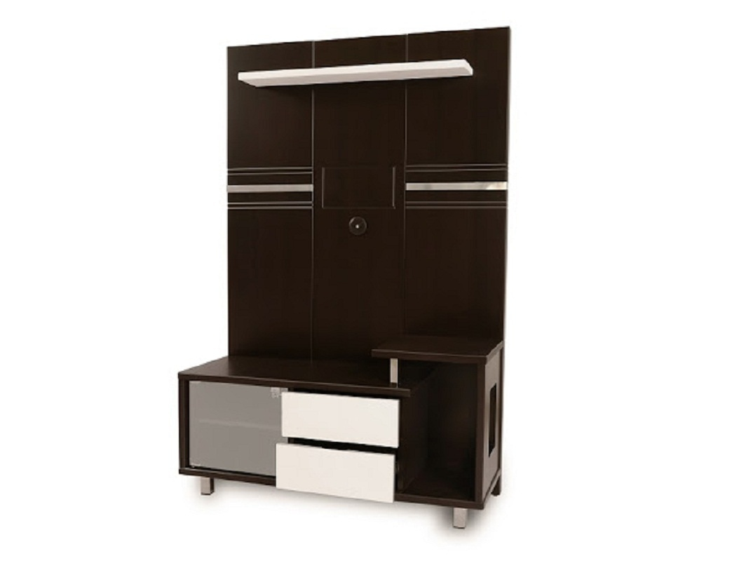 Reeva T V Unit Betterhomeindia Wall Unit Ahmedabad L C D Unit