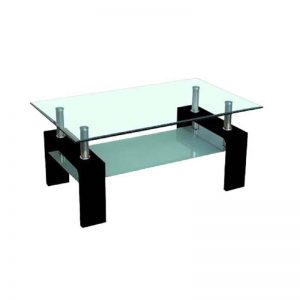 office furniture,center table design,glass center table design,designer tipoi,designer teapoy,designer wooden tipoi,latest design of center table,stylish tipoi,morden center table design,designer center table in ahmedabad,center table for living room,lobby center table