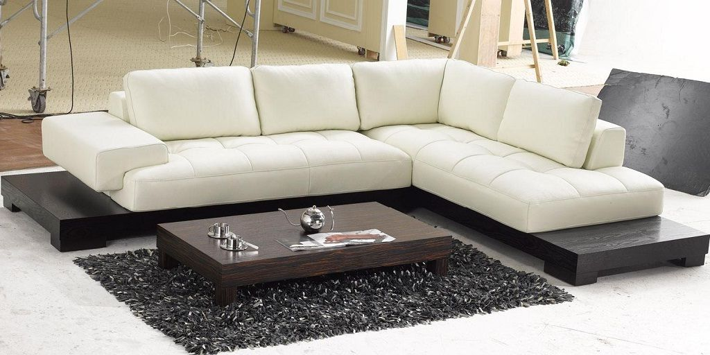 Collection of Media Living Room Furniture Resources Guide @house2homegoods.net