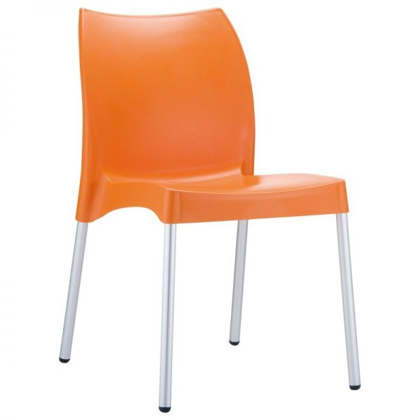 Buy plastic chairs online at lowest price,Cafe Chair,Cafeteria And Restaurant Furnitures in ahmedabad,chair dealer in ahmedabad,Designer Plastic chair in ahmedabad,latest plastic chair in ahmedabad,plastic chair store in ahmedabad,plastic chairs with stainless steel legs in ahmedabad,living room plastic chairs in ahmedabad,plastic furniture in ahmedabad,round plastic chair,Stackable Plastic Chair