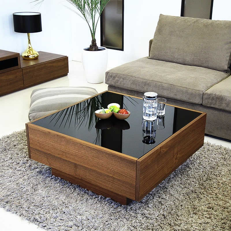 ZURICH CENTER TABLE | Betterhomeindia | Coffee Table ...