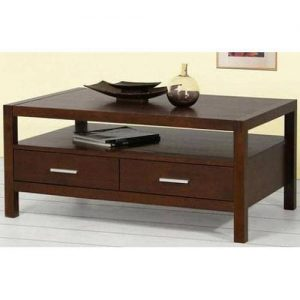center table online,buy stylish center table designs at best price,stylis center table store in ahmedabad,wooden center table,coffee table design,office center table online,office furniture in ahmedabad,office furniture,center table design