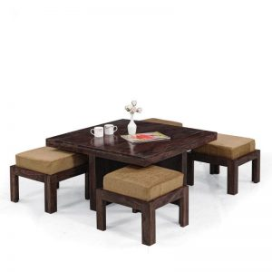 center table online,buy stylish center table designs at best price,stylis center table store in ahmedabad,wooden center table,coffee table design,office center table online,office furniture in ahmedabad