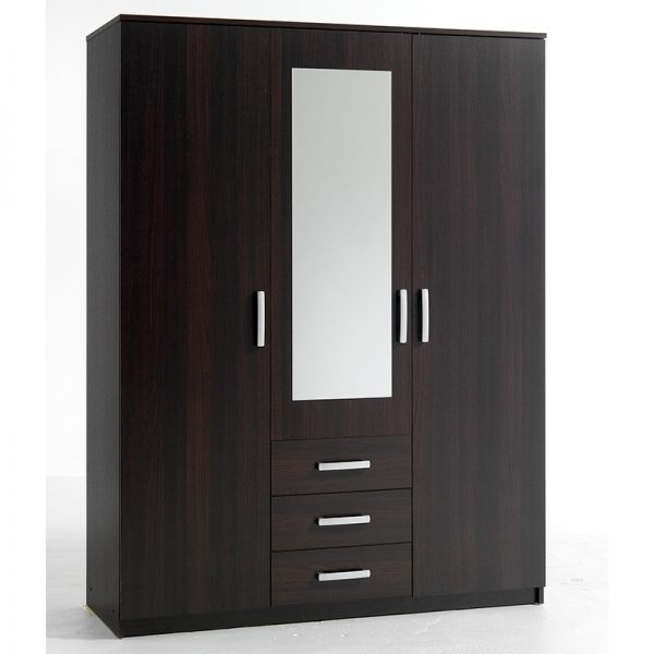 morden wordrobe idea,best wardrobe,bedroom furniture idea,latest sliding wordrobe idea,ready made sliding wardobe showroom in ahmedabad,bedroom furnitsure idea,bedroom wardrobe idea