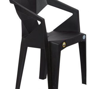 stylish plastic chair,colorfull plastic chair,latest plastic chair design,plastic chair store in ahmedabad,cafe furniture,outdoor chair,banquet chair