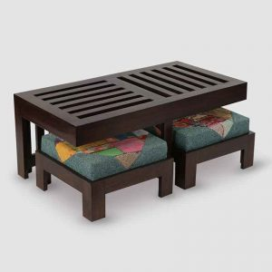 center table online,buy stylish center table designs at best price,stylis center table store in ahmedabad,wooden center table,coffee table design,office center table online,office furniture in ahmedabad,office furniture