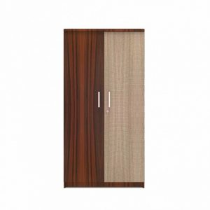 readymade wardrobe showroom in ahmedabad,readymade wooden wordrobe idea,morden wordrobe idea,best wardrobe,bedroom furniture idea,latest sliding wordrobe idea,ready made sliding wardobe showroom in ahmedabad,bedroom furnitsure idea,bedroom wardrobe idea