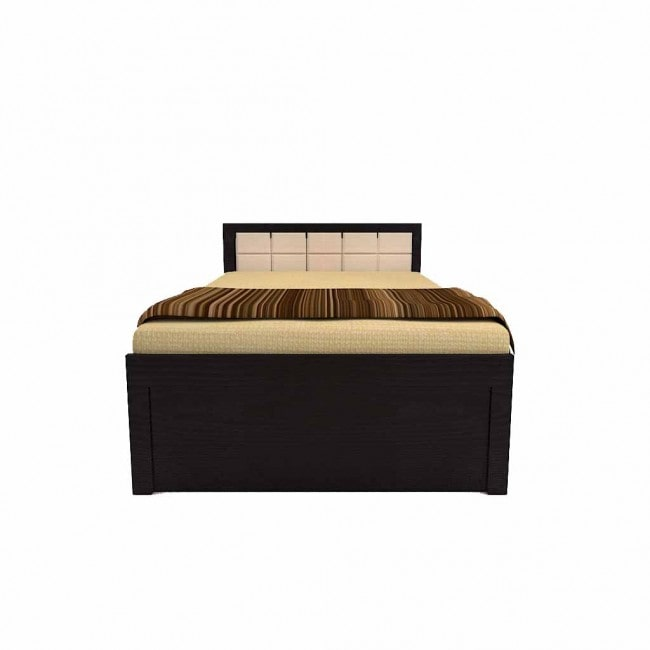 ANDRIA – SINGLE BED (5)