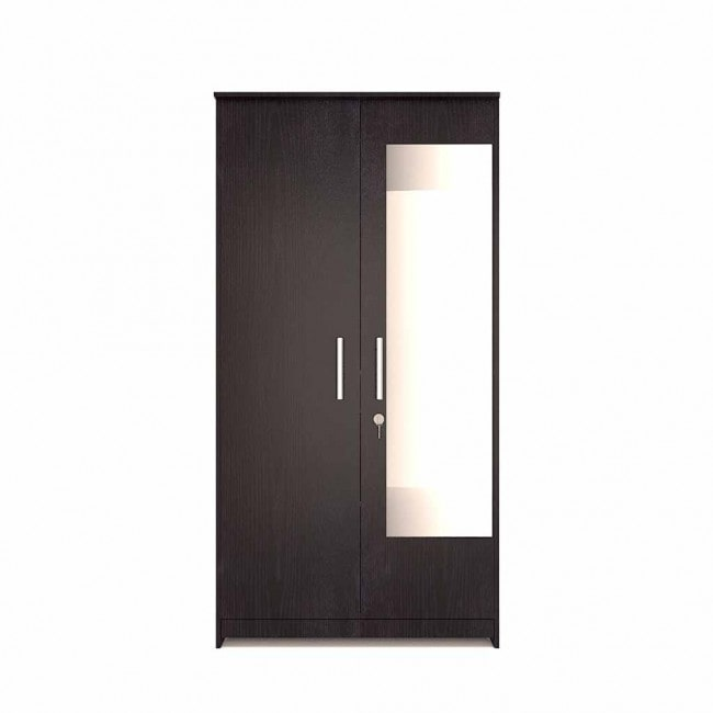 AURA_2_DOOR_WARDROBE_WITH_MIRROR (1)