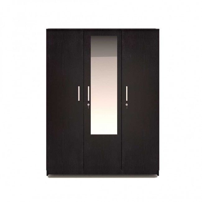 AURA_3_DOOR_WARDROBE_WITH_MIRROR (1)