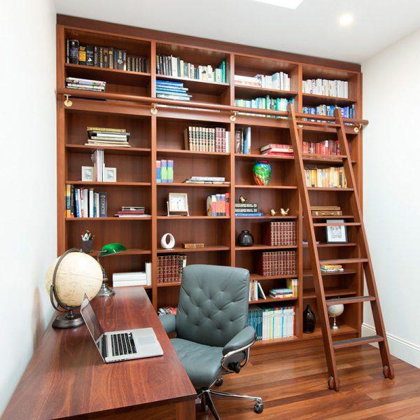 Book Shelve,bookshelves store in ahmedabad,Buy bookshelves online at best price,buy online stylish bookshelves,glass door cabinet,latest bookshelves in ahmedabad,library cupboard,wooden bookshelf in ahmedabad