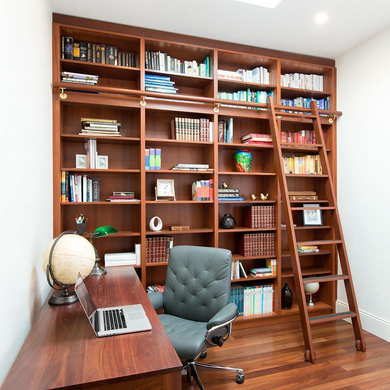 Bookshelves Buy: Better Home India Buy Online Stylish