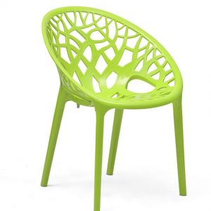 colorfull plastic chair,latest plastic chair design,plastic chair store in ahmedabad,cafe furniture,outdoor chair,banquet chair,chair dealer in ahmedabad