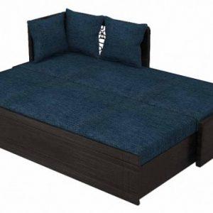 sofa cum bed design,latest design sofa cum bed,sofa cum bed showroom in ahmedabad,living room furniture showroom in ahmedabad,sofa cum bed online,sofa bed design