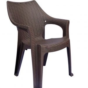 plastic chairs with stainless steel legs,stylish plastic chair,colorfull plastic chair,latest plastic chair design,plastic chair store in ahmedabad