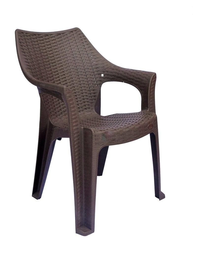 OXFORD PLASTIC CHAIR | Designer Plastic Furniture ...
