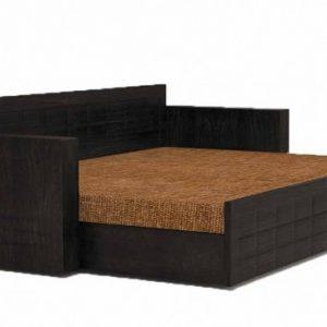 folding sofa cum bed,customized sofa design,living room furniture,folding bed design,folding bed store in ahmedabad