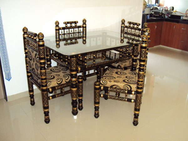sankheda furniture showroom in ahmedabad,best shankheda furniture store in ahmedabad,buy online shankheda furniture,largest sankheda furniture store in ahmedabad