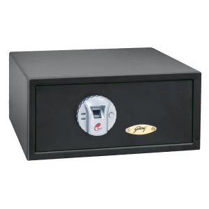 best locker dealer in ahmedabad,best safe locker for home,buy online electronic locker,electronic home locker,Godrej Locker Godrej Locker,Homesafe,large locker,latest locker,locker,locker manufacture in ahmedabad,safety locker,Security solution godrej