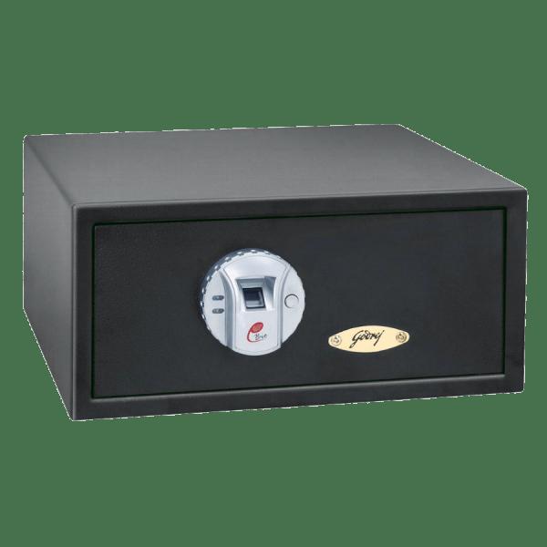 home for locker,electronic locker,locker dealer in ahmedabad,locker showroom in ahmedabad,buy online locker,digital safe