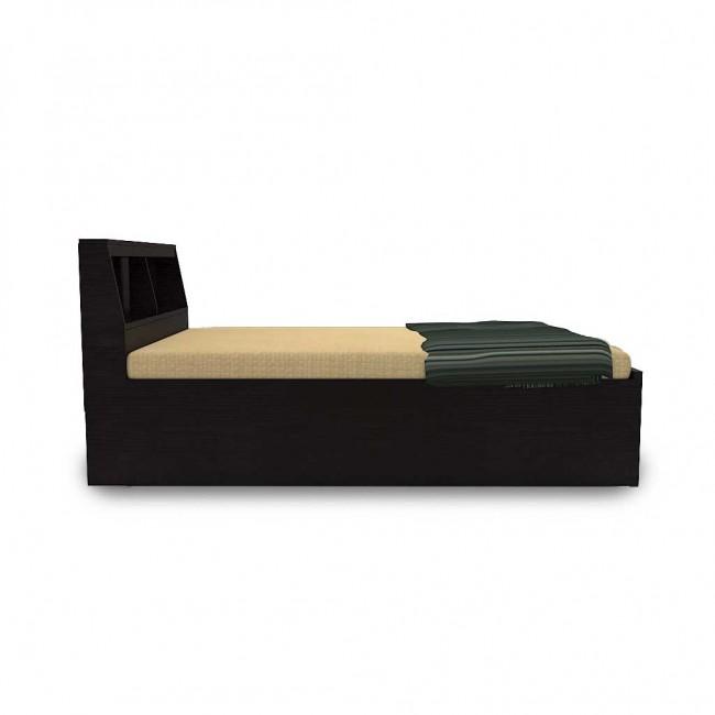Elian Single Bed