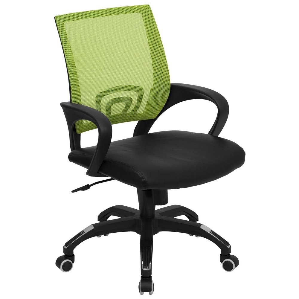 Green-Office-min