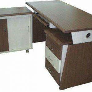 buy online staff cubical furniture,latest staff cubical furniture store in ahmedabad,buy office table and desk online