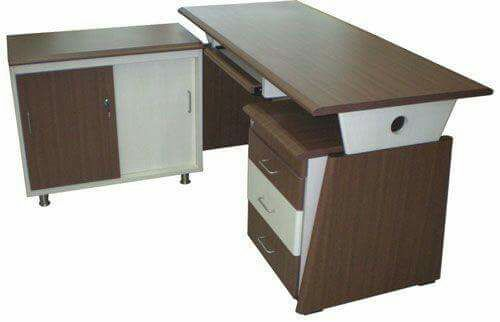 best office furniture dealer in ahmedabadRemove term: best office furniture dealer online best office furniture dealer onlineRemove term: buy office table and desk online buy office table and desk onlineRemove term: buy online office furniture buy online office furnitureRemove term: buy online office table and furniture buy online office table and furnitureRemove term: buy online staff cubical furniture buy online staff cubical furnitureRemove term: buy online wooden office furniture buy online wooden office furnitureRemove term: designer office table designer office tableRemove term: Executive Table Executive TableRemove term: latest office table design latest office table designRemove term: latest staff cubical furniture store in ahmedabad latest staff cubical furniture store in ahmedabadRemove term: office furniture dealer in ahmedabad office furniture dealer in ahmedabadRemove term: office furniture store in ahmedabad office furniture store in ahmedabadRemove term: Office Table Office Table