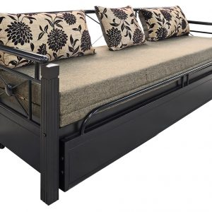 sofa cum bed online,sofa bed design,stylish sofa bed design,wooden sofa bed,folding sofa cum bed