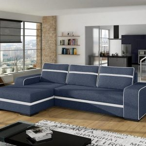 buy stylish sofa design online at best price, buy stylish sofa in ahmedabad, european style sofa set furniture, european style sofa set furniture in ahmedabad, indian sofaset, latest sofa design for drawing room, latest sofa set design, Living Room Furniture, online sofa, readymade sofa set dealer in ahmedabad, single sofa design, sofa bed, sofa set design, sofa set furniture, sofa set furniture design