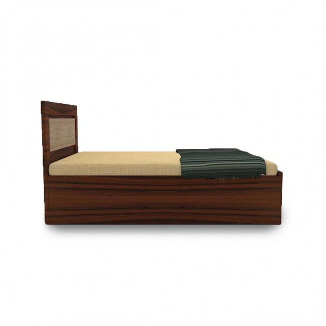 VITO_SINGLE_BED (1)
