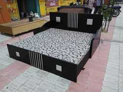 customized sofa design in ahmedabad,folding bed store in ahmedabad,folding sofa cum bed,Imported Sofa cum Bed in ahmedabad,Indian Sofa cum Bed,latest design sofa cum bed,living room furniture showroom in ahmedabad,sofa bed design, Sofa Cum Bed,sofa cum bed in ahmedabad,sofa cum bed online,stylish sofa bed design in ahmedabad, wooden sofa bed in ahmedabad