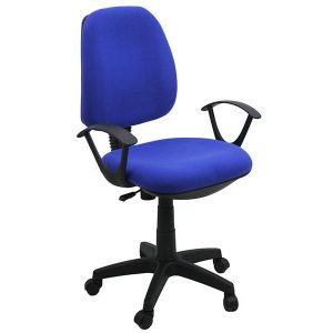 best office chair dealerRemove term: buy online office chair buy online office chairRemove term: buy online office revolving chair buy online office revolving chairRemove term: chairs online best price and design chairs online best price and designRemove term: comfortable office chair comfortable office chairRemove term: ergonomic office chair ergonomic office chairRemove term: latest office chair design latest office chair designRemove term: office chair and furniture showroom in ahmedabad office chair and furniture showroom in ahmedabadRemove term: office chair at best price office chair at best priceRemove term: office chair dealer in ahmedabad office chair dealer in Ahmadabad