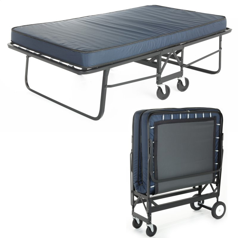 folding bed-min
