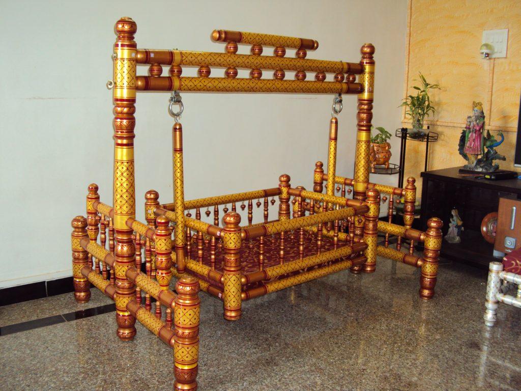 Sankheda Ghodiyu Sankheda Furniture Ahmedabad