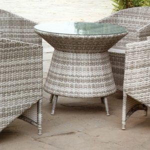 online garden decore furniture,garden furniture in ahmedabad,buy outdoor furniture,patio furniture store,online patio furniture,patio furniture in ahmedabad,lawn furniture,lawn furniture store in ahmedabad,online buy lawn furntiure,vila furniture in ahmedabad,vila decorate furniture,