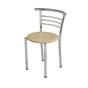 dining chair in ahmedabad,dining chair for cafe,cafe chair,cafe chair in ahmedabad,buy online cafe chair,cafe furniture dealer in ahmnedabad,best cafe furniture dealer,best cafe furniture store in ahmedabad,best cafe furniture store,buy online best cafe furniture,cafe dining table,cafe outdoor furniture,garden cafe furniture store,garden cafe chair dealer,colorfull chair for cafe,cafe outdoor furniture,latest cafe furniture store in ahmedabad,buy online latest cafe furniture,stylish cafe furniture,cafe furniture best price in ahmedabad,stylish chair and table for cafe,smart sitting chair,Restaurant furniture,Restaurant chair in ahmedabad