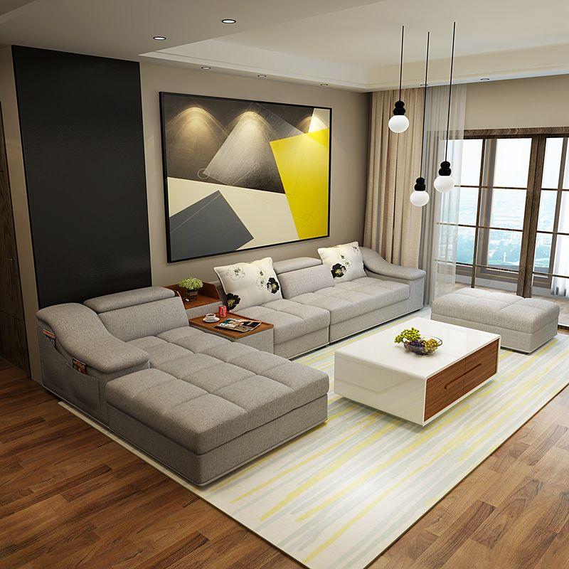 modern sofa-min
