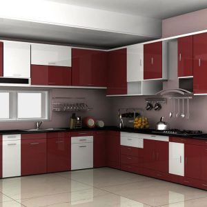 best modular kitchen,latest modular kitchen showroom in ahmedabad,latest design in modular kitchen,modular kitchen price,online modular kitchen