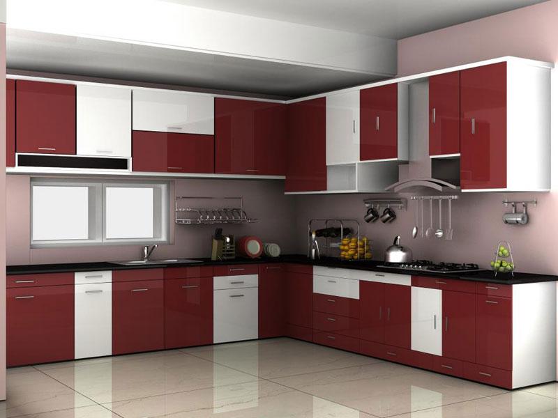 modular-kitchen-511359