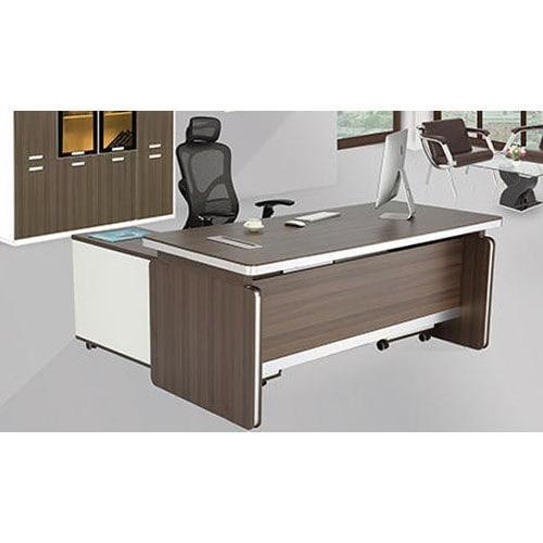 megna office table