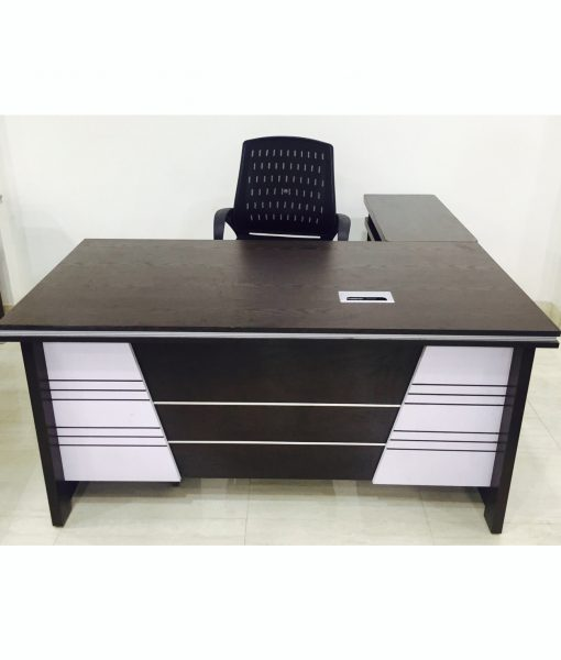 office table-6