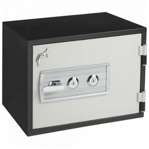 home for locker,electronic locker,locker dealer in ahmedabad,locker showroom in ahmedabad,buy online locker,digital safe