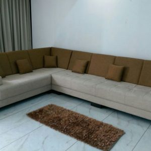 https://www.betterhomeindia.com/product-category/sofa-set/