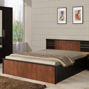 bed,bed room furniture store in ahmedabad,Bedroom Furniture,bedroom furniture set,children bedset,complete bedroom sets with wardrobe,Customized Bedroom Set,double Bed,Double Bed with Storage,explore stylish bedroom furniture,Indian Bedroom Set,king size bed,latest design bedroom furniture,luxury bedroom furniture set,master bedroom furniture set in ahmedabad,morden bedroom furniture in ahmedabad,online bed set furniture set,storage bed in ahmedabad,stylish bed set,wholesale furniture showroom in ahmedabad,wooden bedroom furniture showroom in ahmedabad