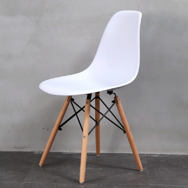 cafe chair-betterhomeindia