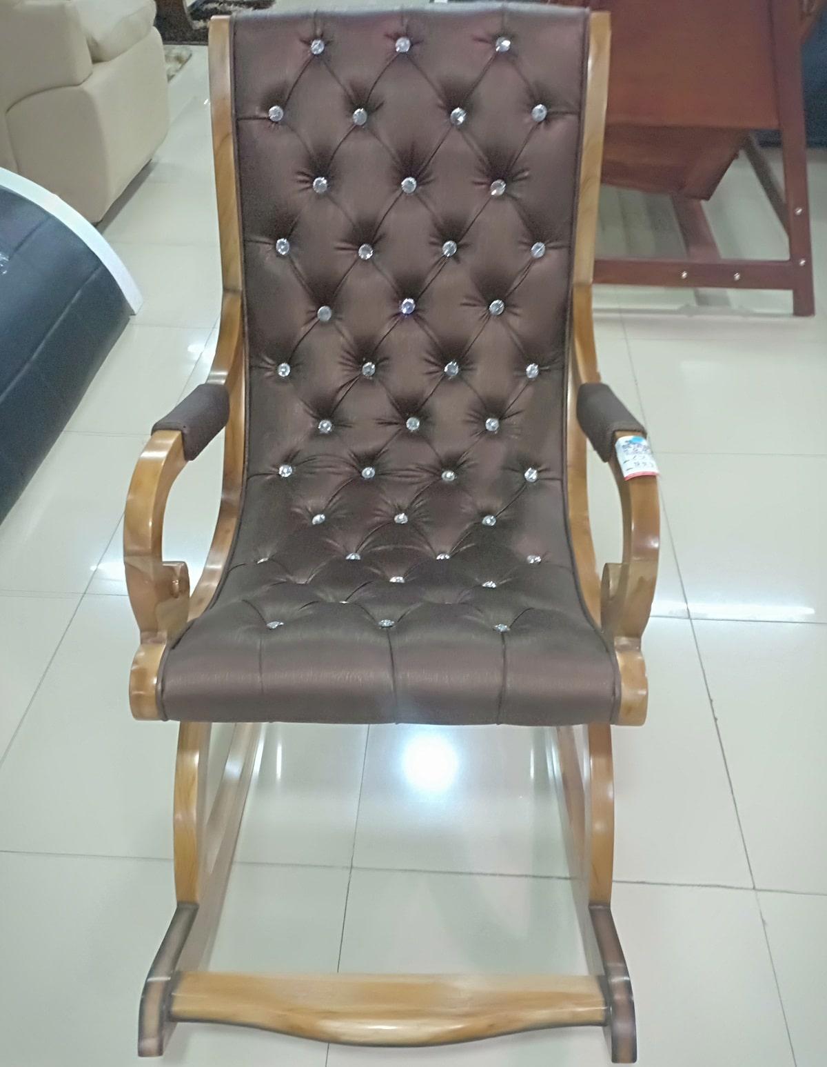 cally-rocking chair-betterhomeindia-min
