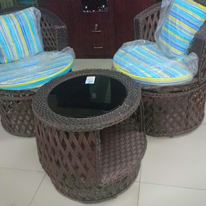 balcony chair,buy lawn chair,garden & outdoor furniture,Garden Chair Garden Chair,garden chair at best price,garden chair store in ahmedabad,garden set,lawn chair store in ahmedabad,lawn furniture,lobbyset,loom craft furniture in ahmedabad,online garden decor furniture,outdoor chair,Outdoor Furniture,patio chair,patio furniture in Ahmedabad,plastic garden chair,Synthetic Wicker Furniture,villa furniture in ahmedabad