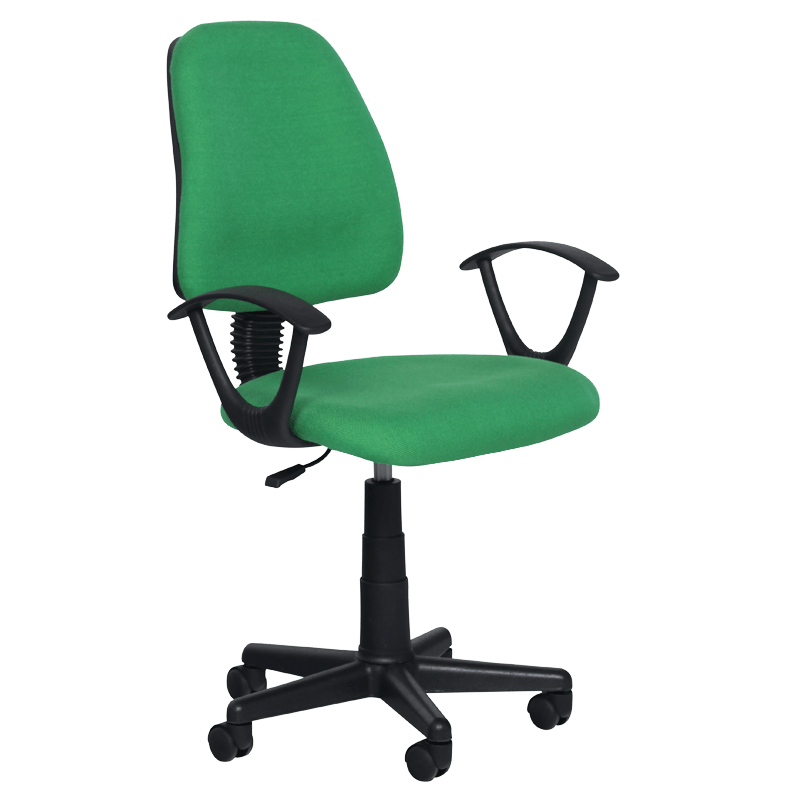 forsa revolving chair-betterhomeindia