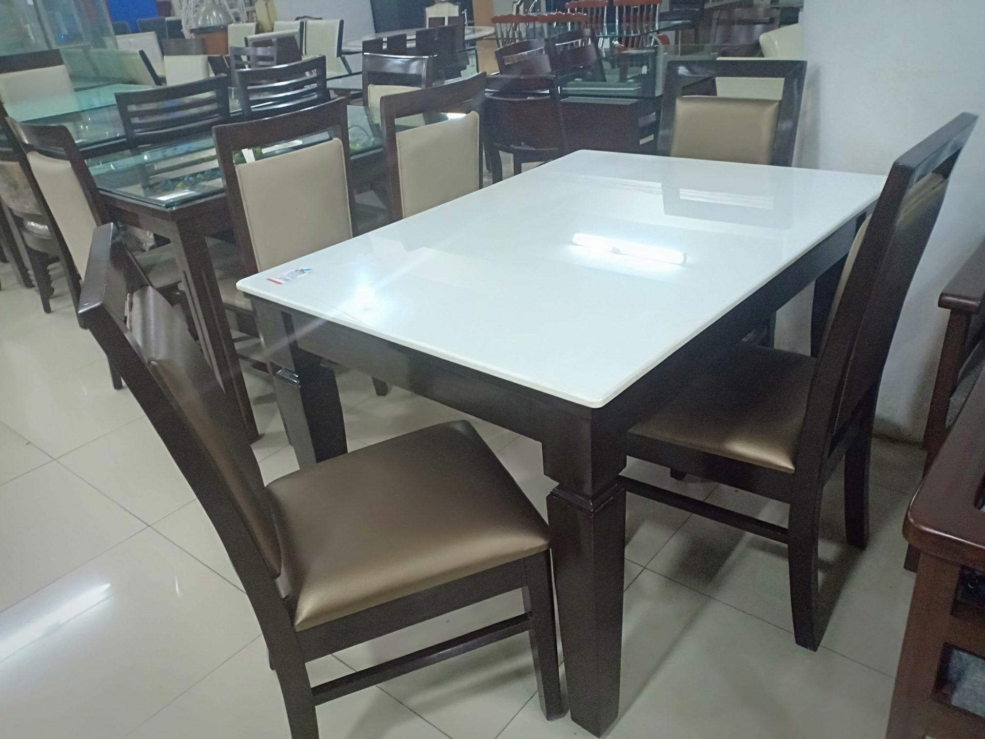 Hilton Dining Set Betterhomeindia Indian Wooden Dining Set Ahmedabad Marble Top Dining Table Ahmedabad Four Seater Dining Set In Ahmedabad Latest Design Dining Set In Ahmedabad